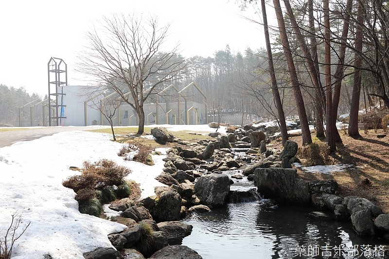 iwate_180315_136.jpg