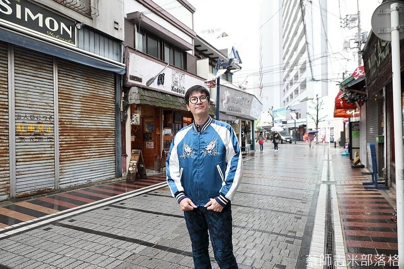 Kanagawa_180305_187.jpg