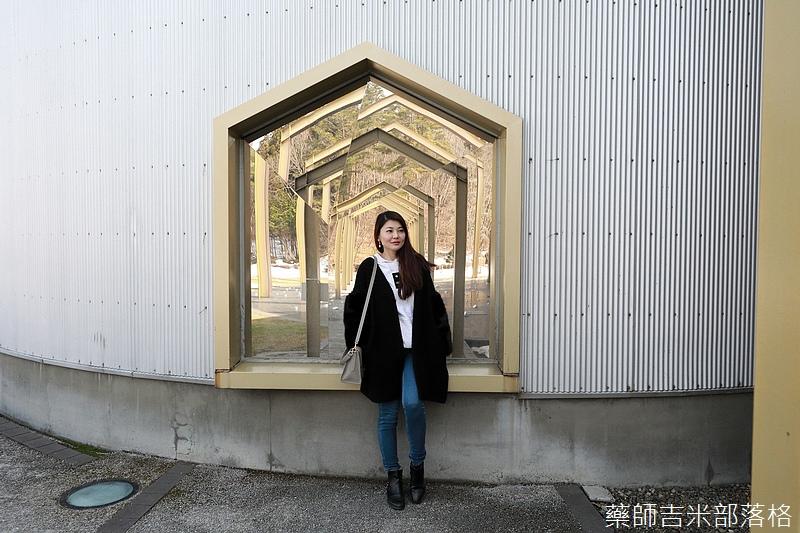 iwate_180315_167.jpg