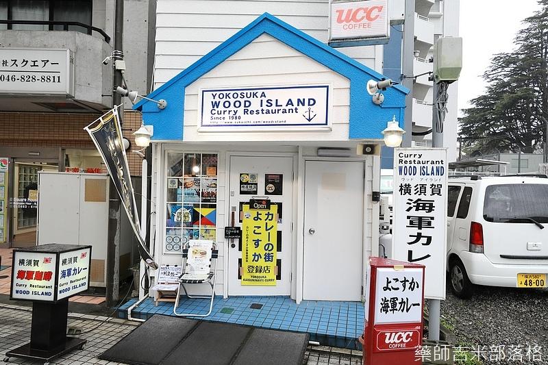 Kanagawa_180305_281.jpg