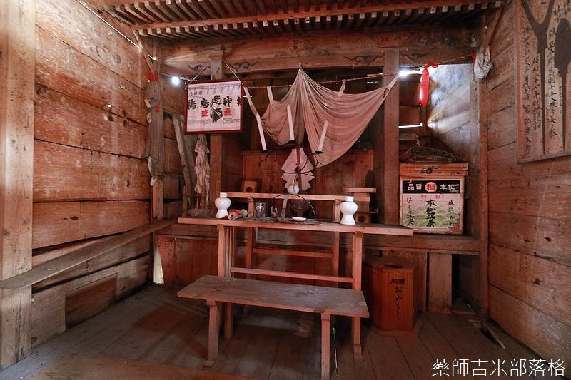 iwate_180315_281.jpg