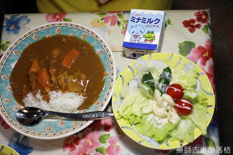 Kanagawa_180305_317.jpg