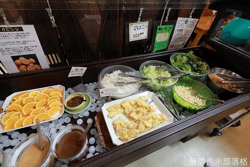 iwate_180315_346.jpg