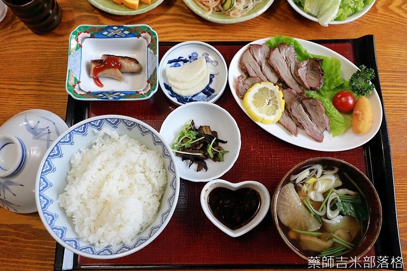 iwate_180315_364.jpg