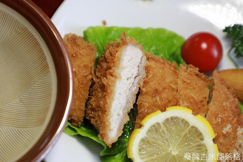 iwate_180315_408.jpg