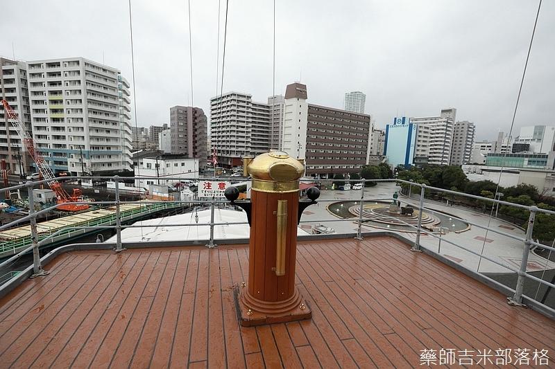 Kanagawa_180305_464.jpg