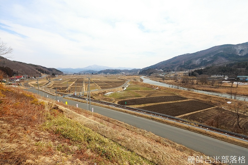 iwate_180315_420.jpg