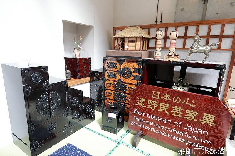iwate_180315_443.jpg