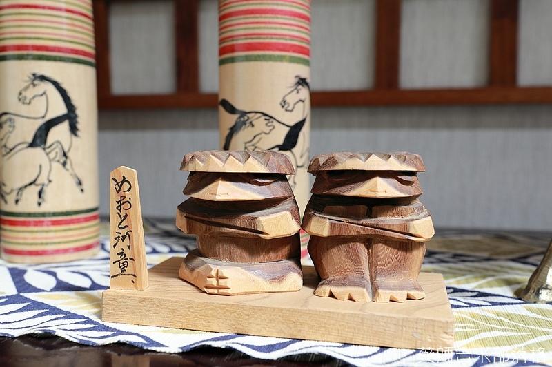 iwate_180315_445.jpg