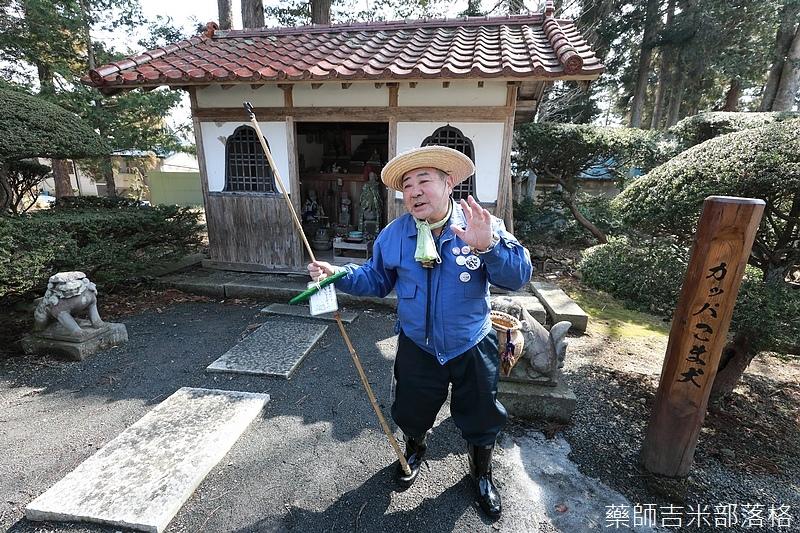 iwate_180315_468.jpg