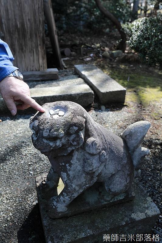 iwate_180315_470.jpg