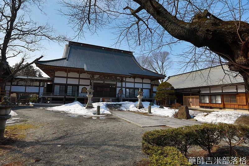 iwate_180315_487.jpg