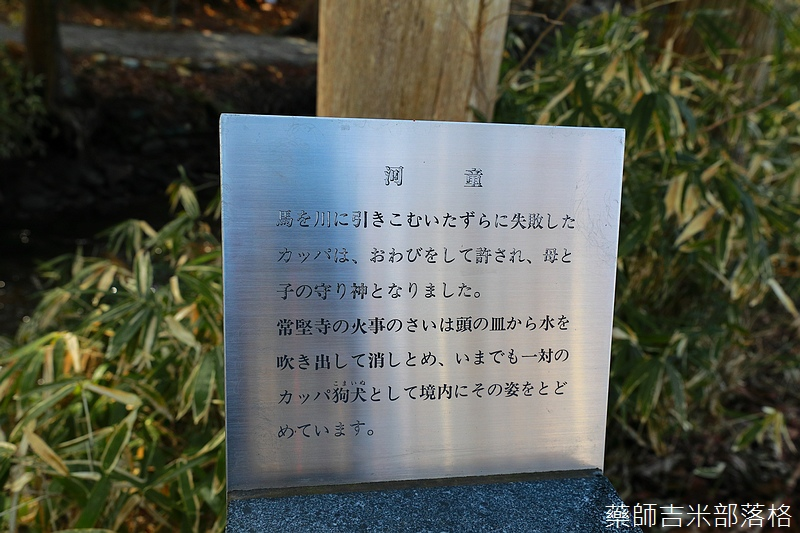 iwate_180315_490.jpg