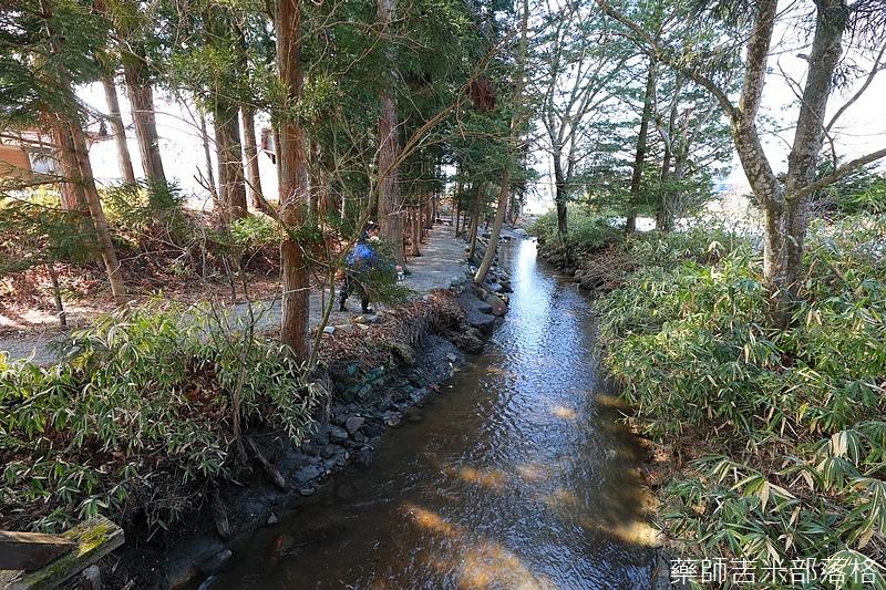 iwate_180315_492.jpg