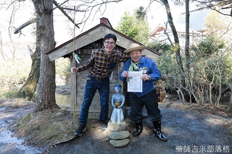 iwate_180315_523.jpg