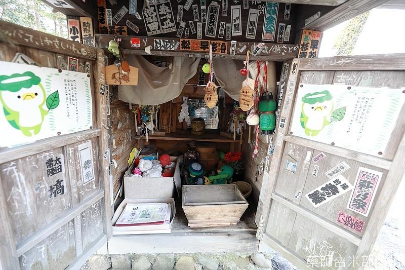 iwate_180315_527.jpg