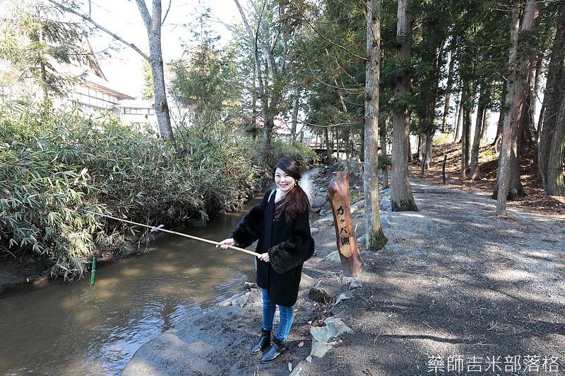 iwate_180315_551.jpg