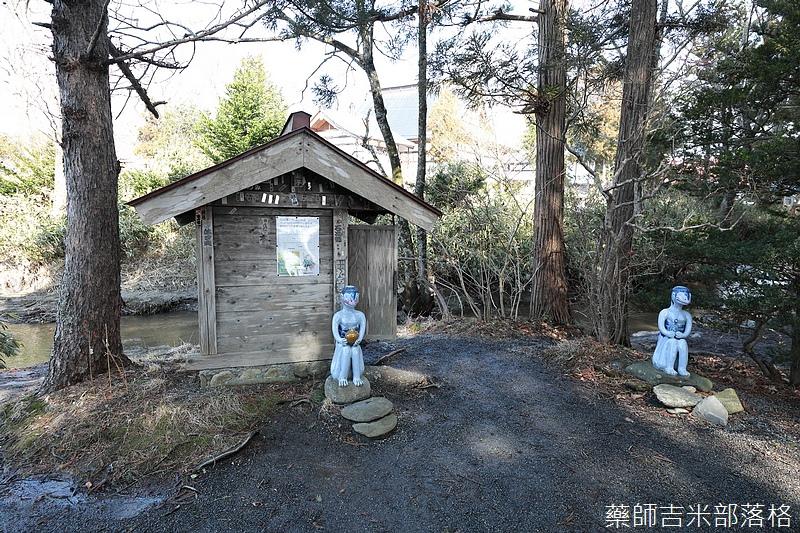 iwate_180315_554.jpg