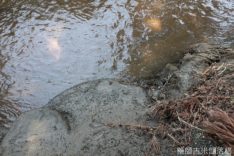 iwate_180315_556.jpg