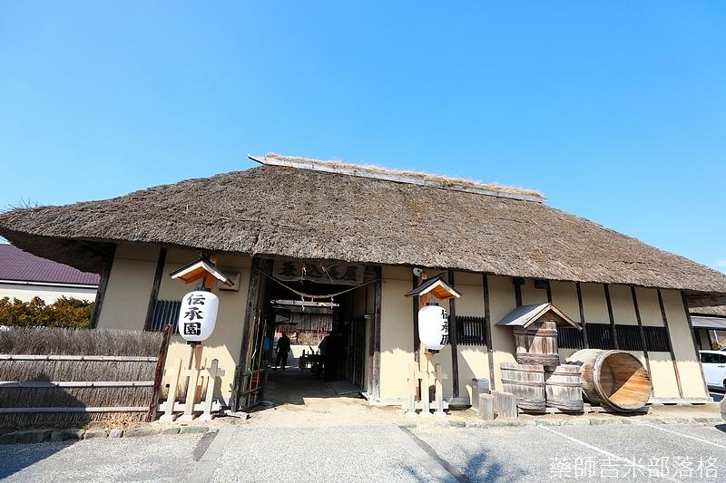 iwate_180315_564.jpg