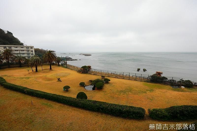 Kanagawa_180305_646.jpg