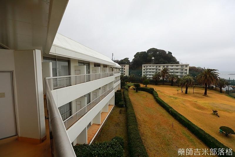 Kanagawa_180305_649.jpg