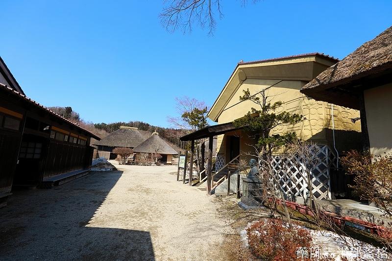 iwate_180315_570.jpg