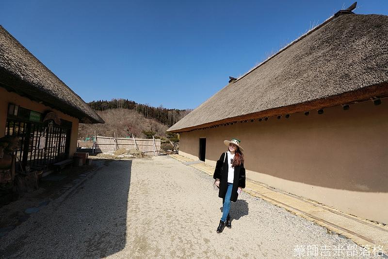 iwate_180315_582.jpg