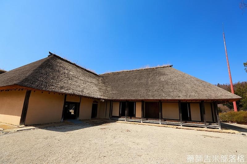 iwate_180315_585.jpg