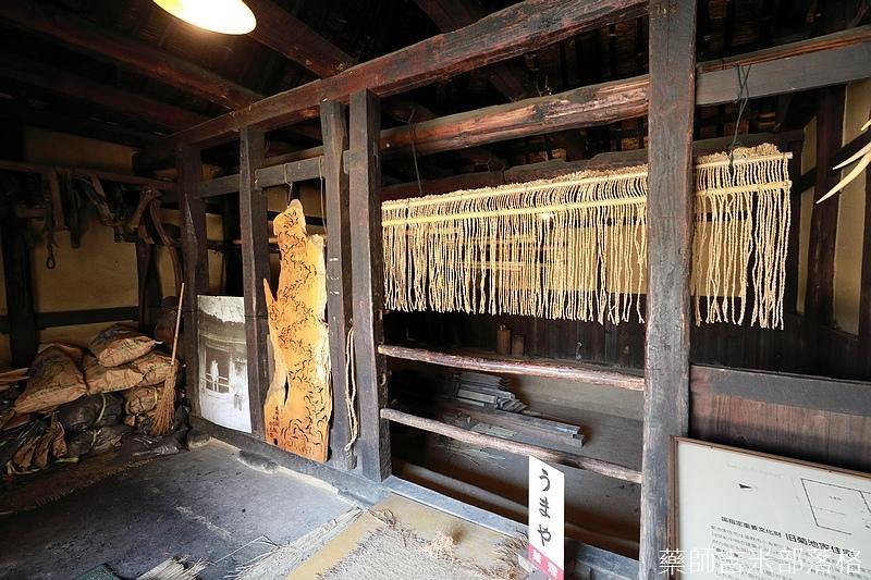 iwate_180315_586.jpg