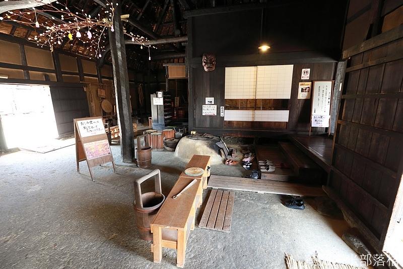iwate_180315_587.jpg