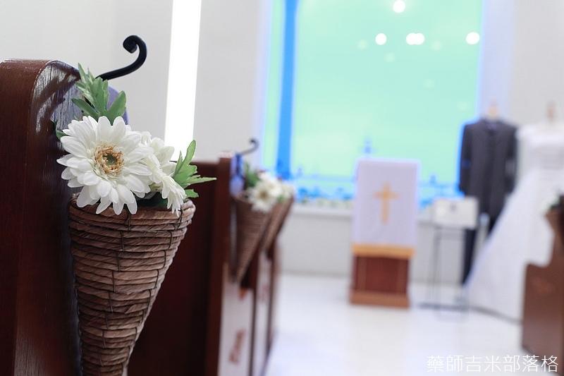 Kanagawa_180305_682.jpg