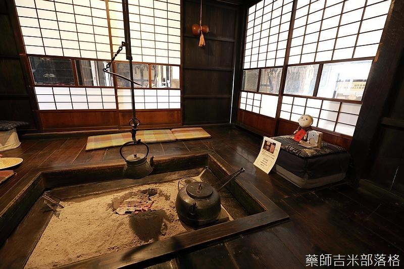 iwate_180315_621.jpg