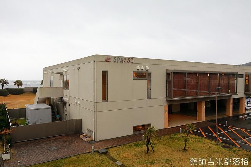 Kanagawa_180305_727.jpg
