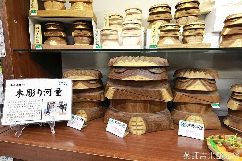 iwate_180315_637.jpg