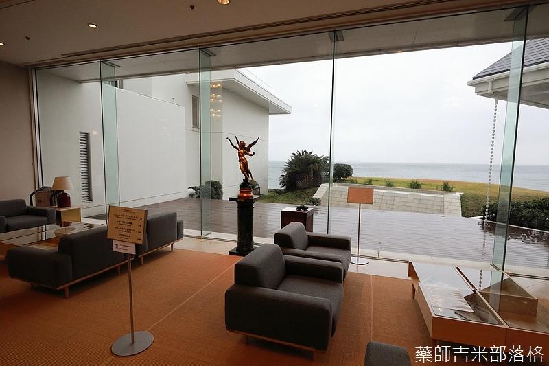 Kanagawa_180305_736.jpg