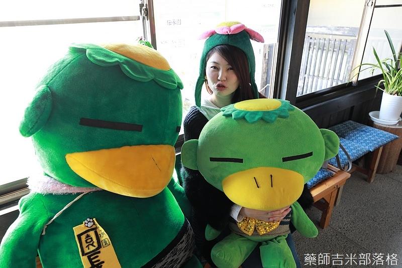 iwate_180315_653.jpg