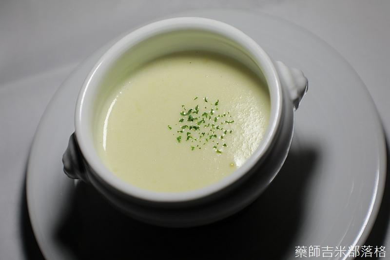 Kanagawa_180305_759.jpg