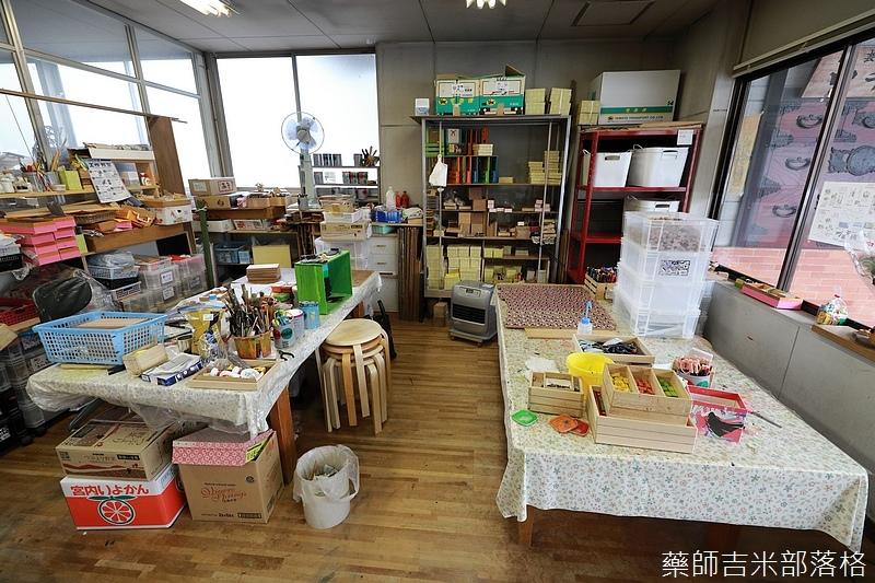 iwate_180315_691.jpg