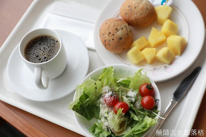Kanagawa_180305_805.jpg