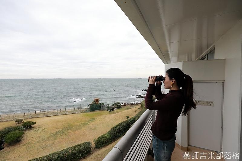 Kanagawa_180305_823.jpg