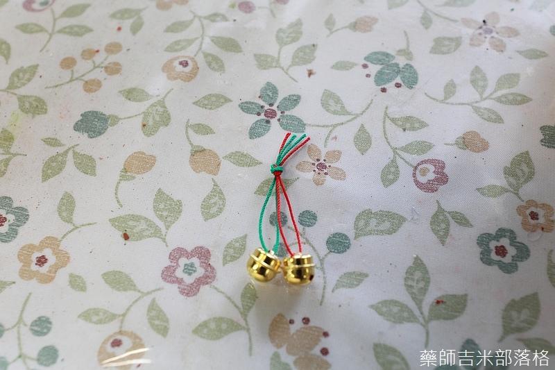 iwate_180315_713.jpg