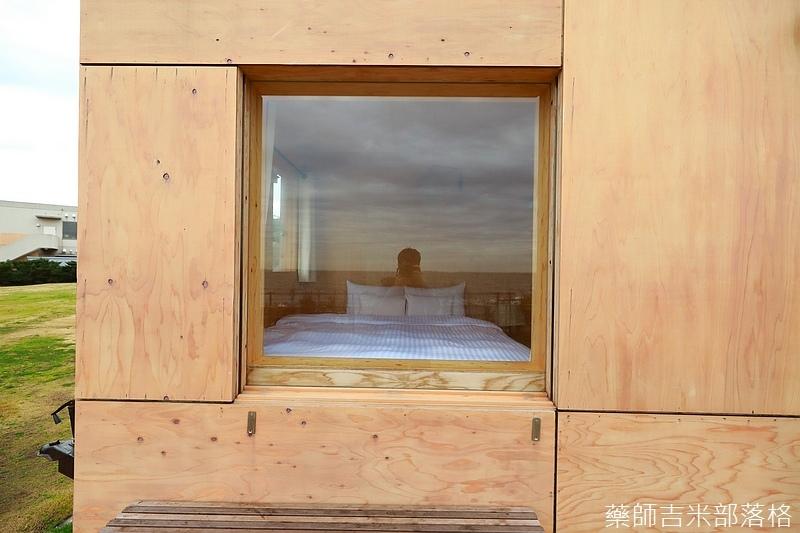 Kanagawa_180305_851.jpg
