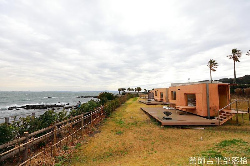 Kanagawa_180305_860.jpg