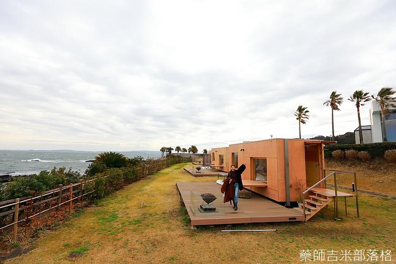 Kanagawa_180305_865.jpg