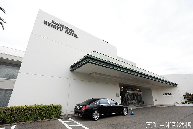 Kanagawa_180305_888.jpg