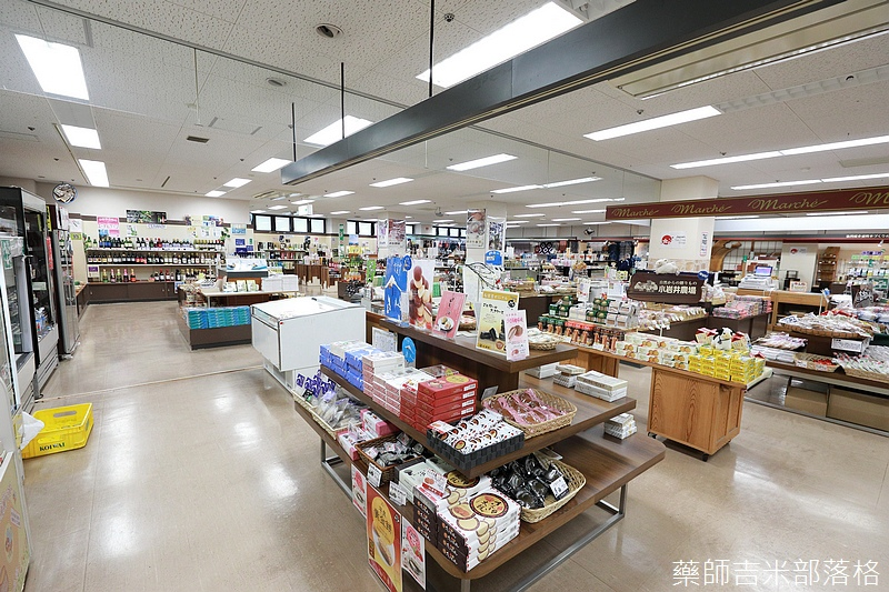 iwate_180315_795.jpg