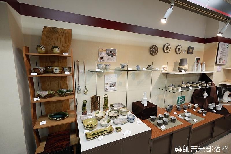 iwate_180315_804.jpg