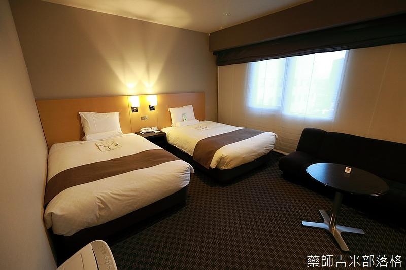 iwate_180315_904.jpg