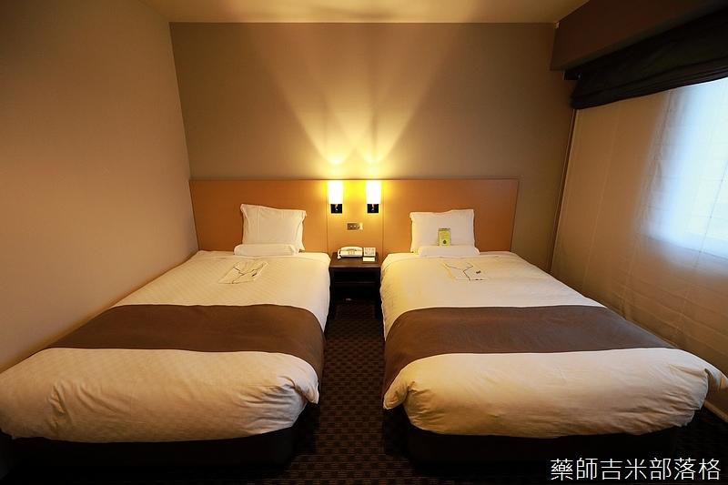 iwate_180315_907.jpg